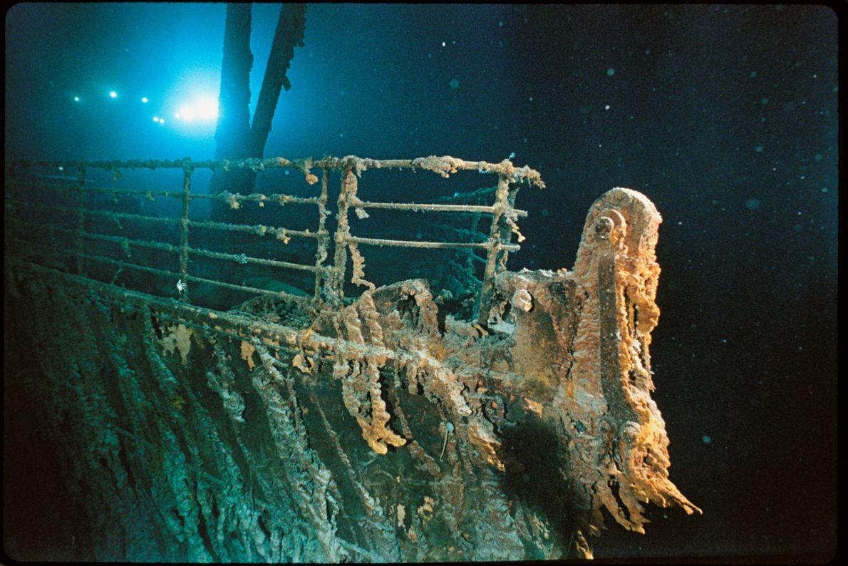 Atlântico Norte   1991