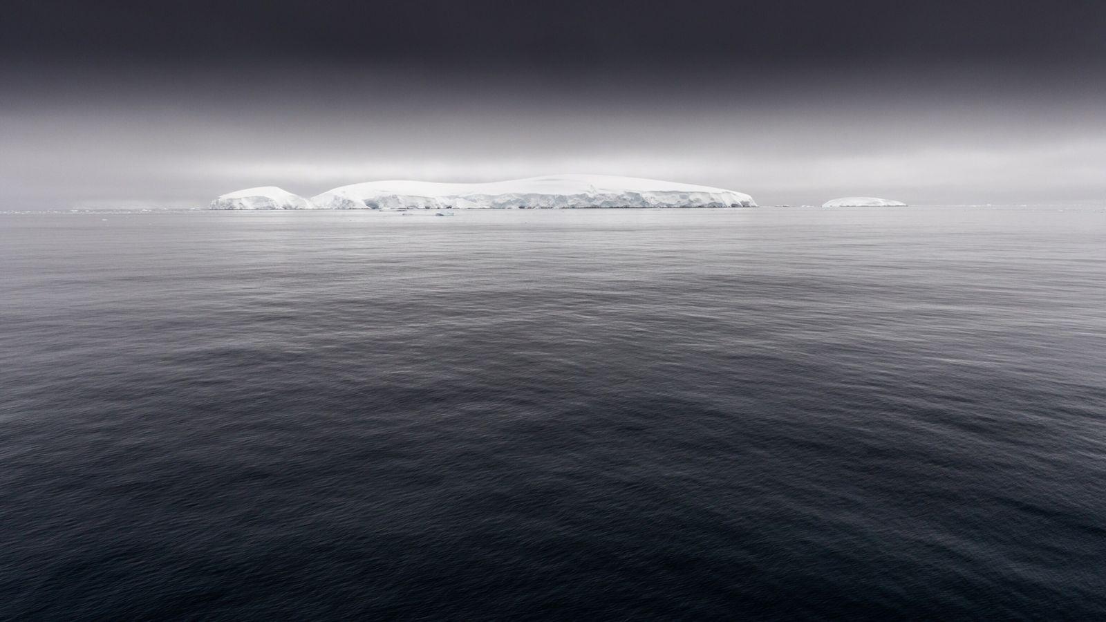 Quinto oceano