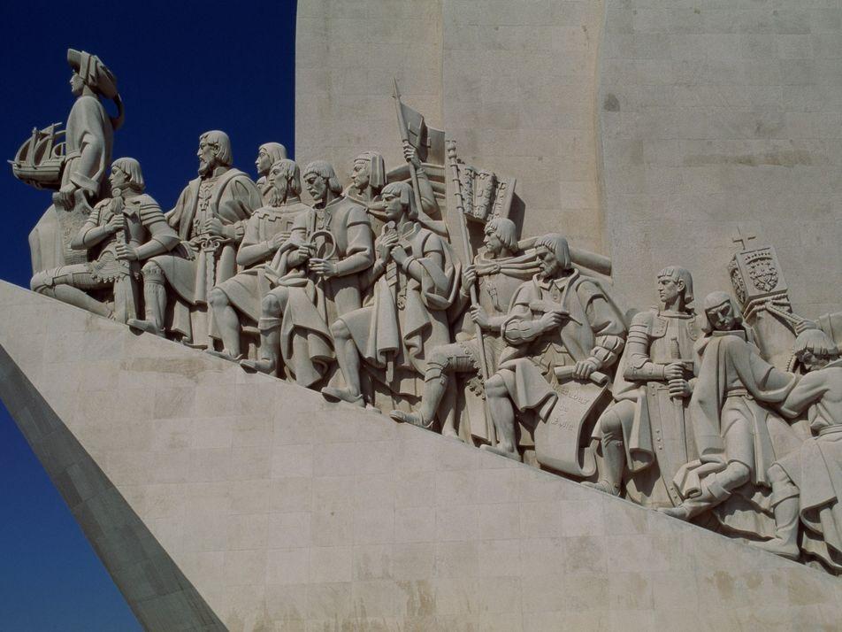 A História de Um dos Maiores Espiões Portugueses