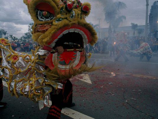 A Astrologia Chinesa e o Ano do Rato em 2020