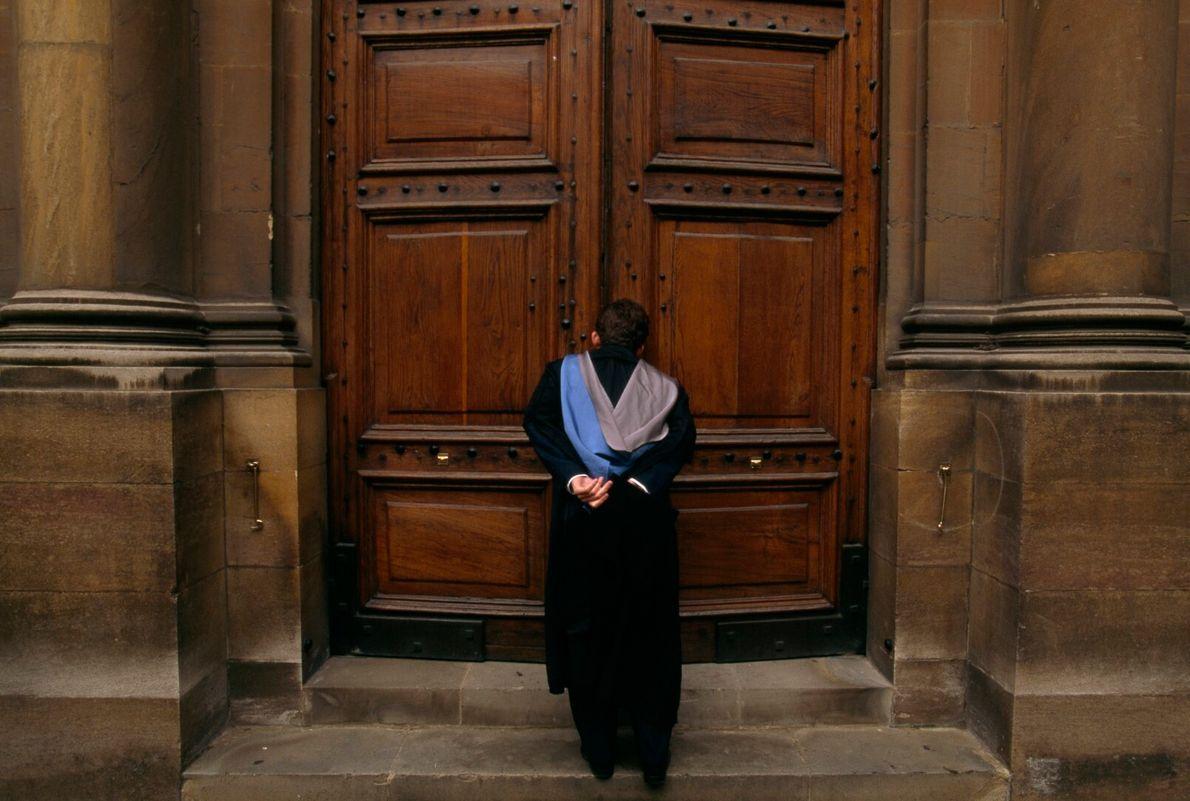 Honras de Oxford