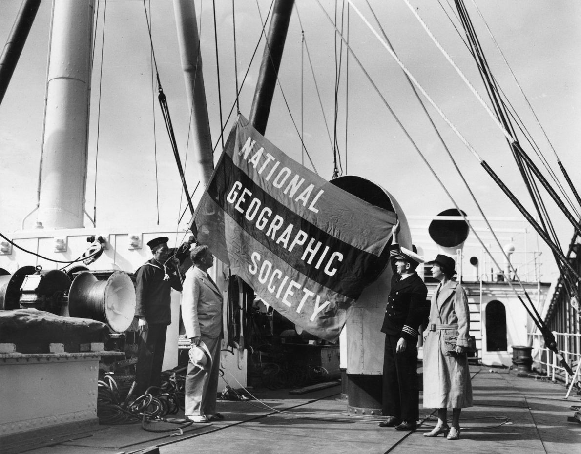 Malásia | 1937