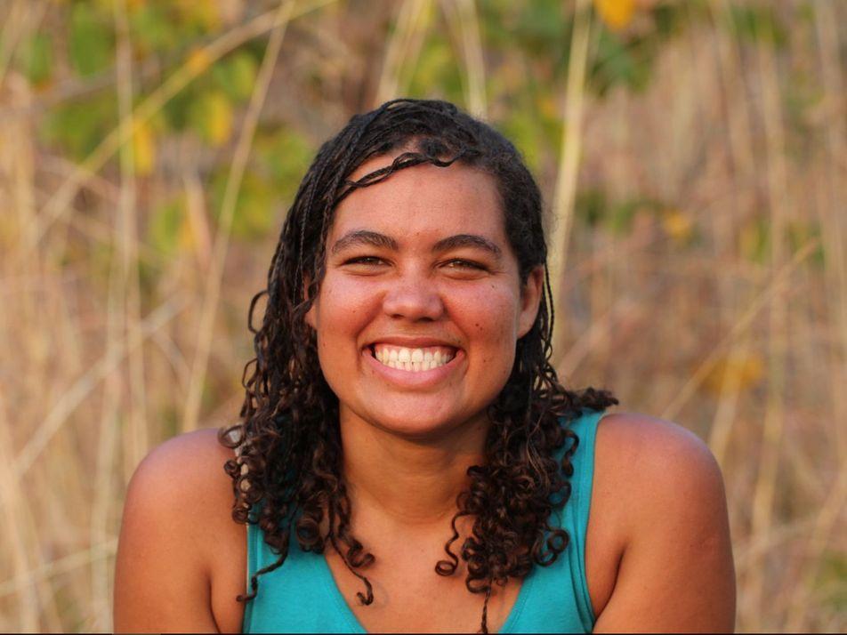 Adjany Costa: Os Desafios de Um dos Projetos de Conservação Mais Importantes do Planeta