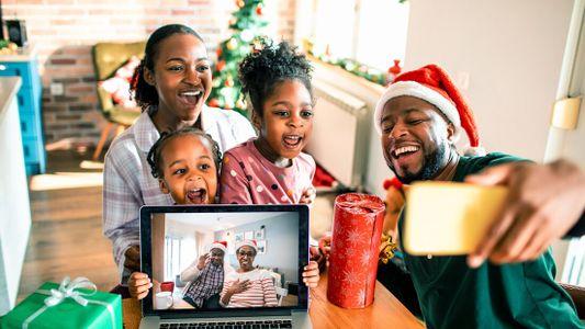 As Crianças Precisam das Tradições Festivas – Mesmo num Ano Atípico Como Este