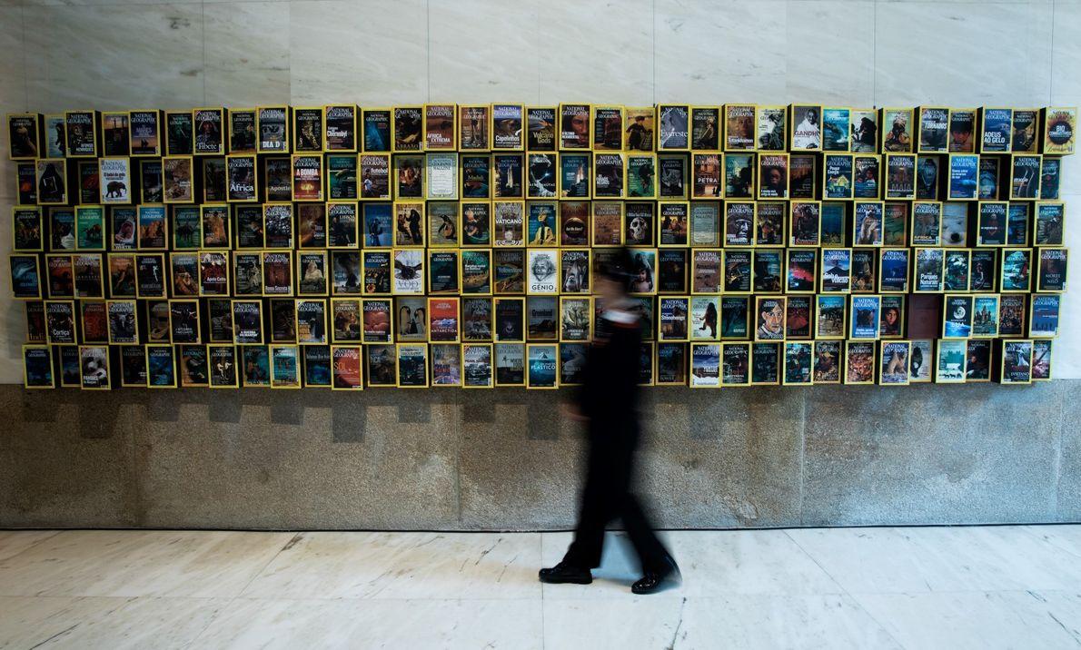 6 Museus Portugueses Para Visitar em 2020