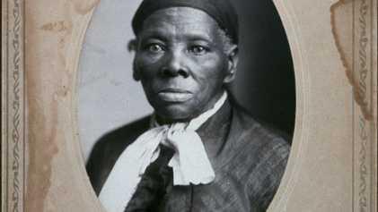 Harriet Tubman Arriscou Tudo Pelos Escravos Americanos. Porquê?