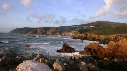 Parques Naturais em Portugal que tem Mesmo de Visitar