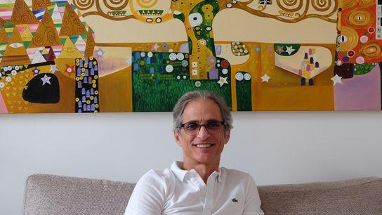 Pedro Simas tem analisado a evolução da pandemia de Coronavírus no mundo e conversou connosco recentemente, ...