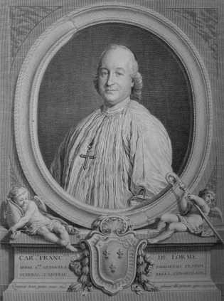 Charles de Lorme, médico que cuidava da realeza no século XVII, é frequentemente creditado pelos trajes ...