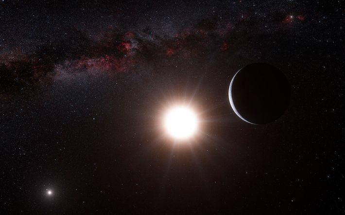 planetadesaparecido