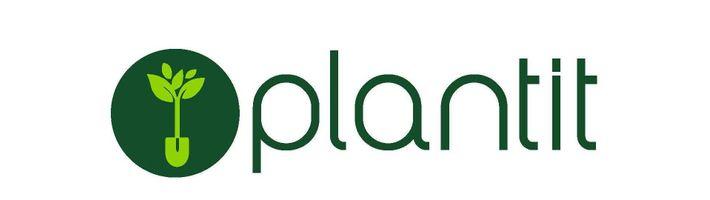 Imagem da aplicação Plantit