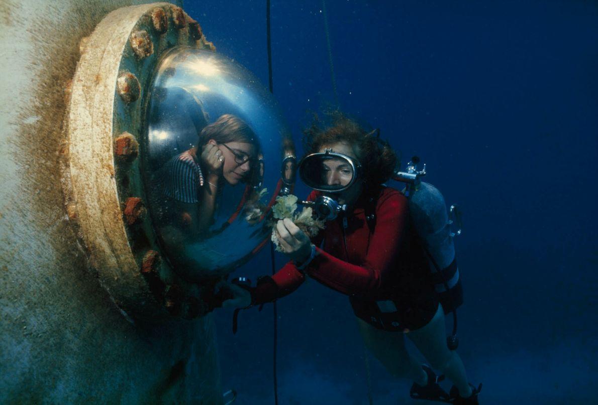 Ciências do Mar