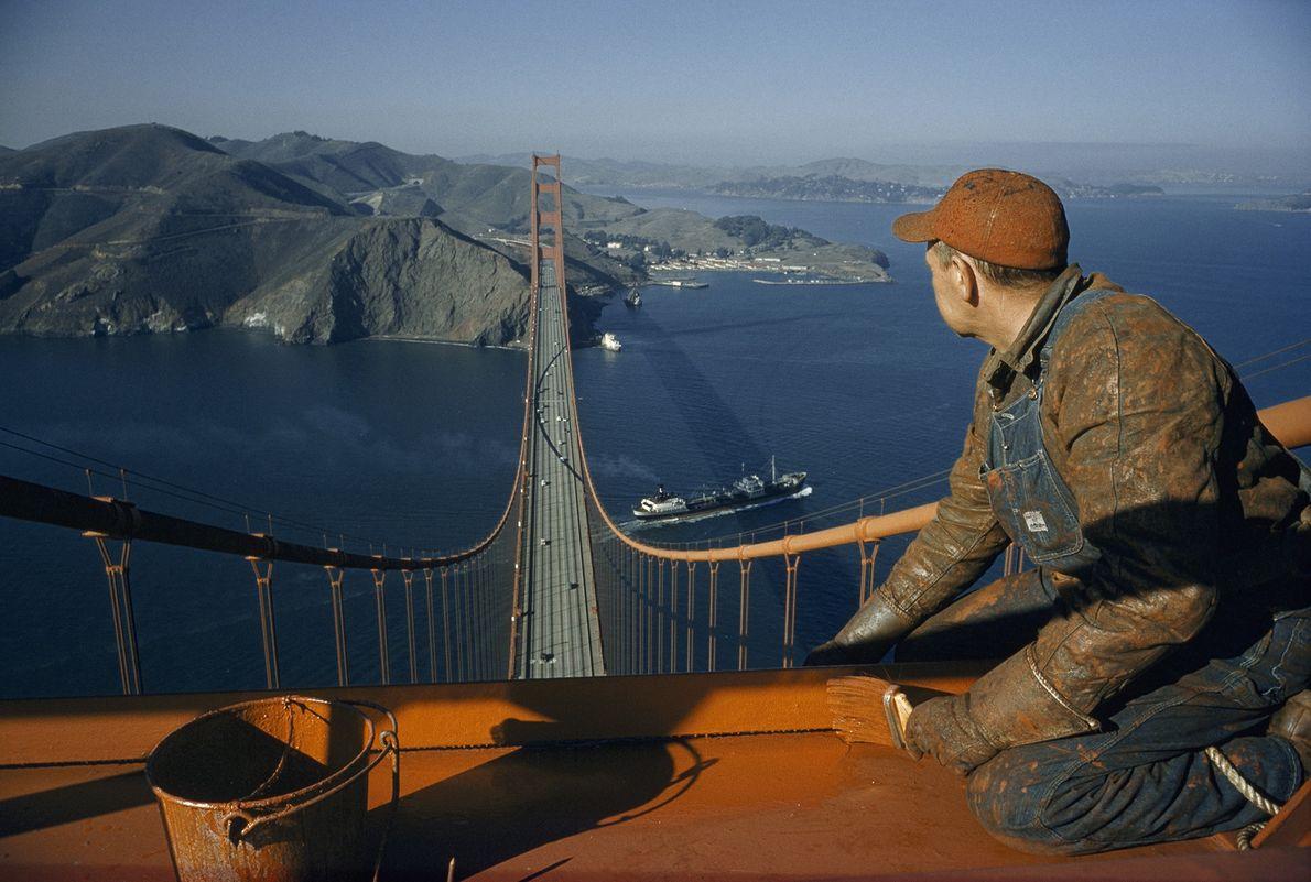 Na Ponte
