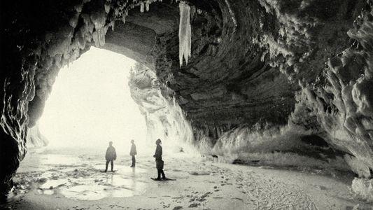 31 Fotografias dos arquivos da National Geographic que captam momentos extraordinários