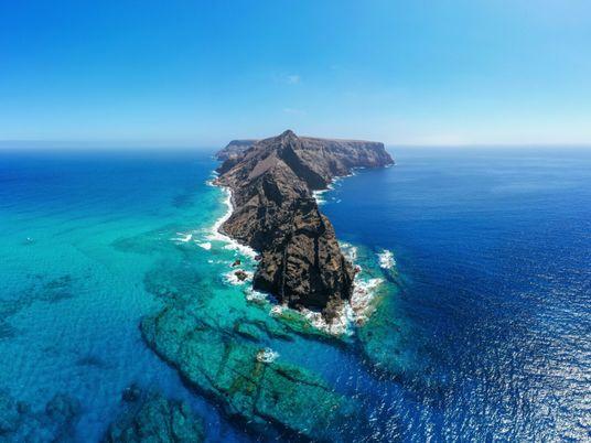 12 Reservas da Biosfera de Portugal Integram a Rede Mundial da UNESCO