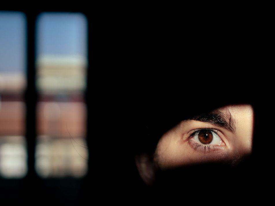 Estamos a Conseguir Lidar com o Distanciamento Social? Os Psicólogos Estão Atentos.