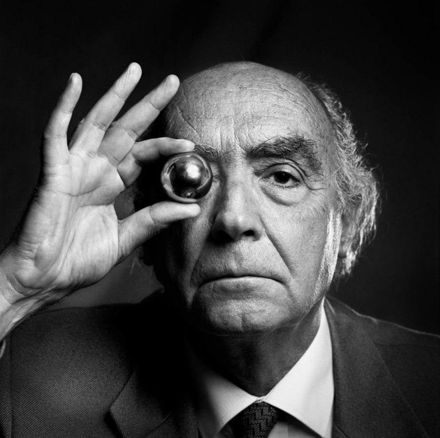 Os Nobel e os 10 quase-Nobel Portugueses