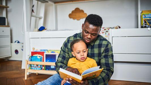 Ferramentas Para Ajudar as Crianças a Gerir as Emoções
