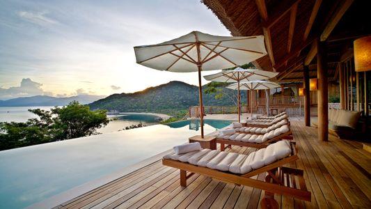 5 Hotéis que Promovem o Luxo Sustentável
