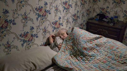 Quer Reduzir os Riscos de COVID-19? Precisa de Dormir Mais.