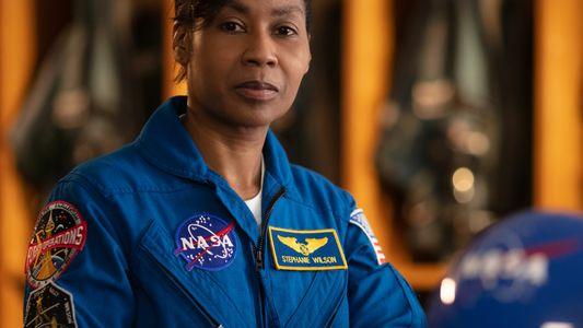 Os Astronautas das Missões do Programa Artemis da NASA