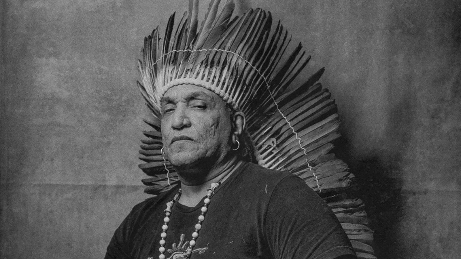 Durante séculos, o povo indígena das Caraíbas conhecido por Taíno foi dado como extinto. Porém, mais ...