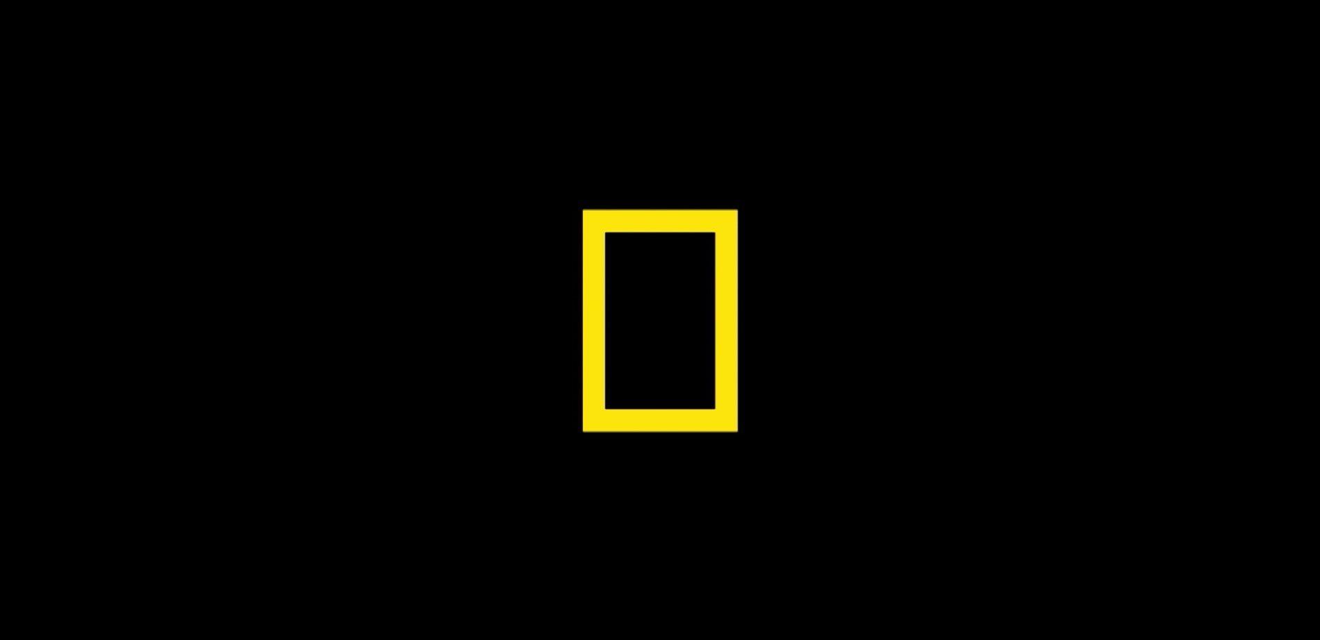 Bem-vindo ao Portal da National Geographic