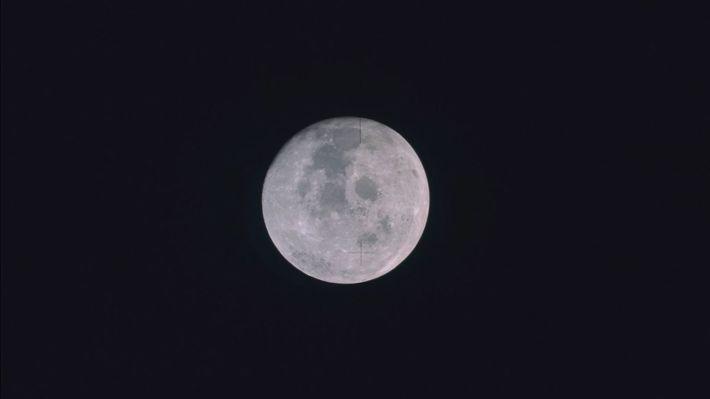 Teaser do Documentário 'Apollo: O Caminho Para a Lua'