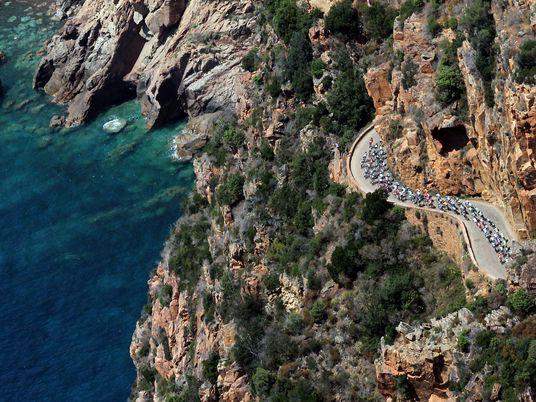 10 Aventuras Mediterrânicas Incríveis