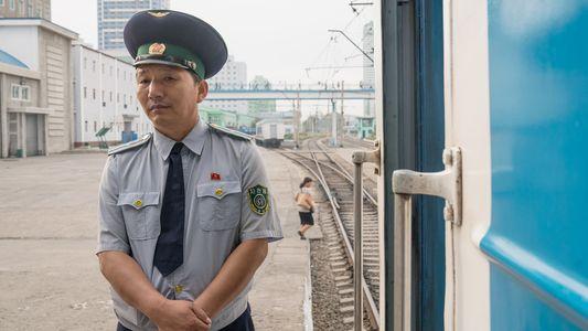 Conheça o Lado Campestre e Raramente Visto da Coreia do Norte