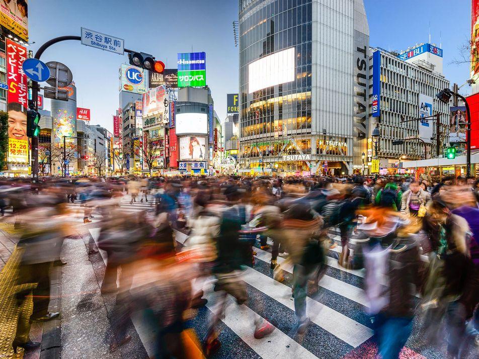 7 Formas De Descobrir Roteiros Alternativos Num País Estrangeiro