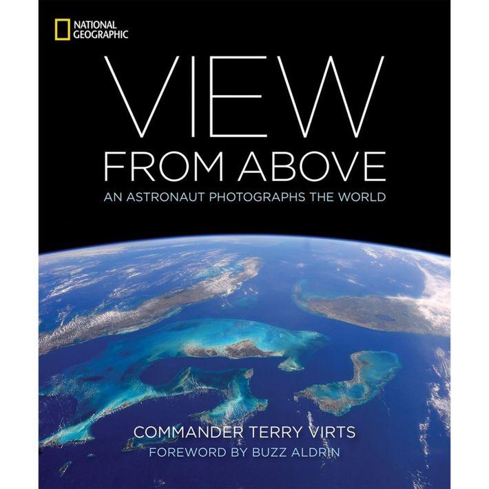 Créditos imagem: National Geographic