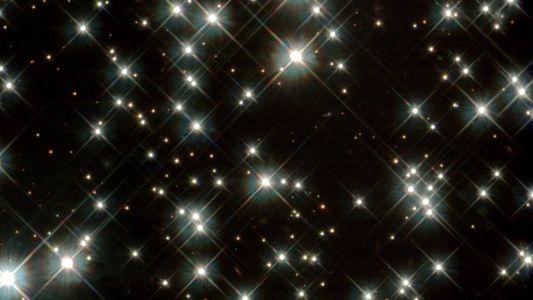 Estas Podem Ser as Últimas Explosões Antes de o Universo Ficar em Silêncio