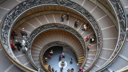 Cinco Sugestões para Tirar Boas Fotografias no Museu: As Lentes