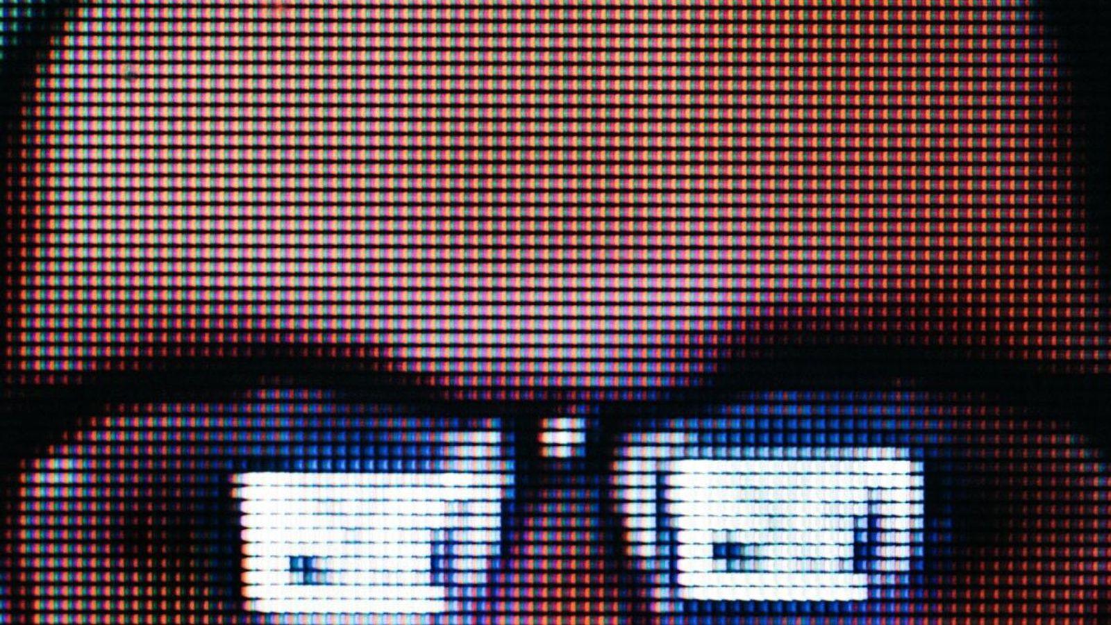O aumento sem precedentes das videochamadas, devido à pandemia, deu origem a uma experiência social informal.
