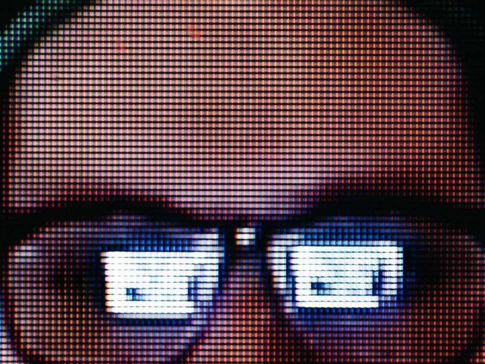 'Fadiga Zoom' – Videochamadas em Excesso e os Efeitos no Cérebro